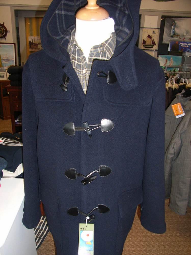 duffle_coat